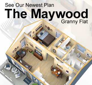 TheMaywood v2