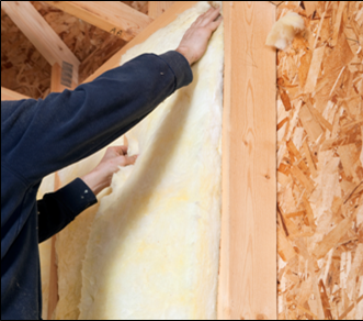Uncategorised pacific modern homes inc for What insulation to use in 2x6 walls